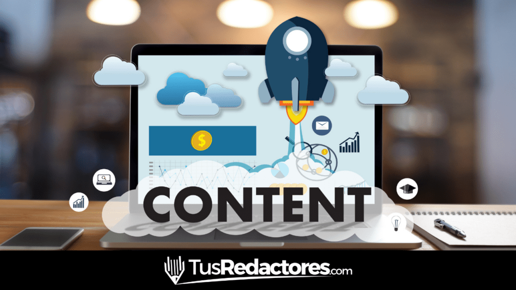 añade contenidos a tu blog