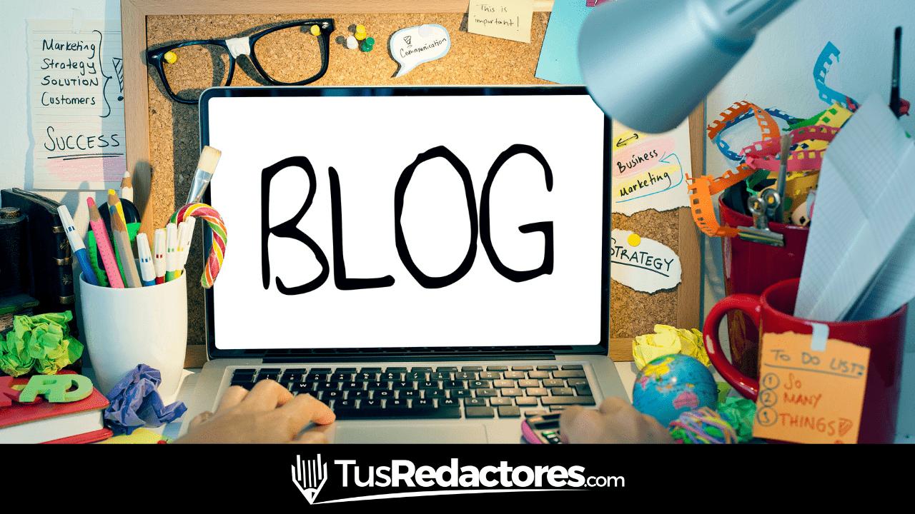 cuanto se gana con un blog